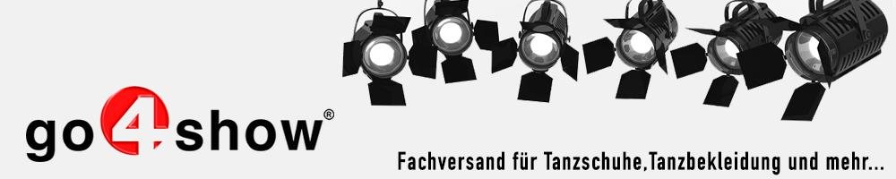 go4show-Logo