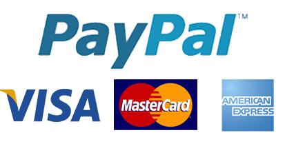 paypal keine lastschrift mehr