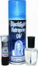 Haarspray BLACKLIGHT UV